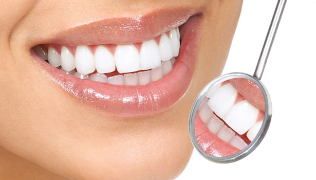 Smile In a Day – Same Day Dental Implant Treatment